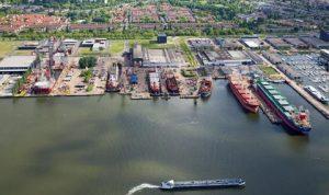 Shipdock Amsterdam Aerial (1)