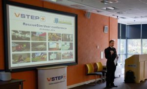 VSTEP 13112014