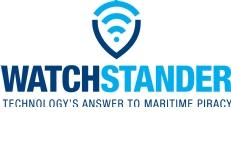 watchstander(1)