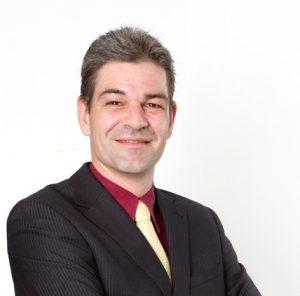 Alex van Zuijlen