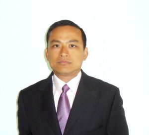 Carlos Wong-Fupuy