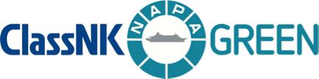ClassNK-NAPA GREEN