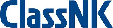 ClassNK logo 30122014