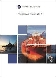SSM Renewal Book 18122014