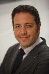 Stefano Socci