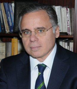 John A. Economides