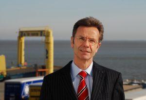 Hans-Peter Zint