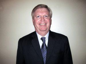 Steve Schollaert