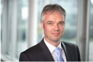 Helge Bartels