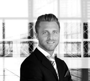 Andreas Johansen