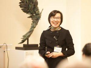 Prof Tong Sun