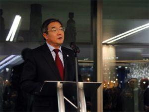 SG WMD speech HQ_smaller
