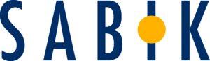 Sabik_Logo_4c