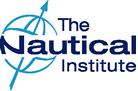 THE NAUTICAL INSTITUTE 30012015