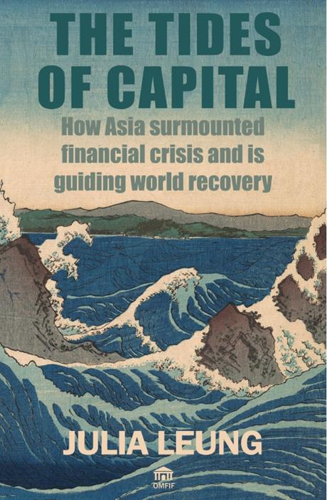 The tides of Capital 26012015