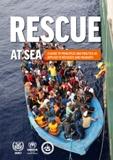 UNHCR-Rescue_at_Sea-Guide-ENG-screen-1