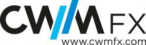 cwm-fx-url