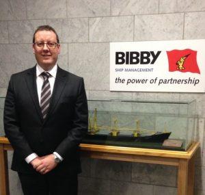 Andrew Rodden - Regional Director - Bibby Ship Management - High Res 2 (3)