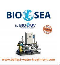 BIO-SEA 09FEB2015