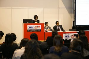 Cold chain logistics forumto take place at Intermodal Asia 2015