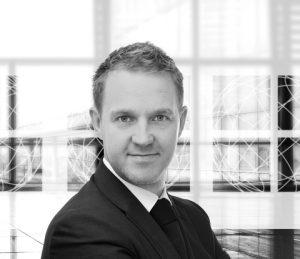 Kristian Korsgaard Pedersen