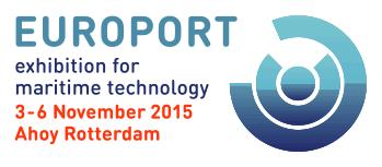 Europort logo 17022015