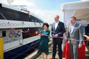 Fast Ferry 4212 for Seaspovill (2)