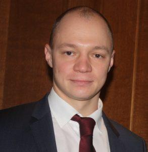 Andrey Runov