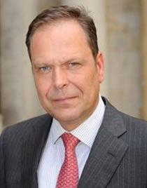 Ingmar Loges