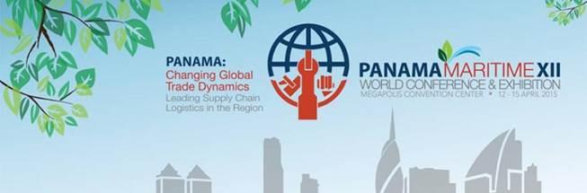 PANAMA EX 2015 GR