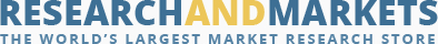 Research nd the Markets logo 10022015