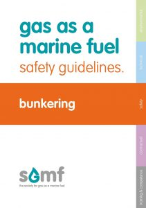 Safety Guide Bunkering hires