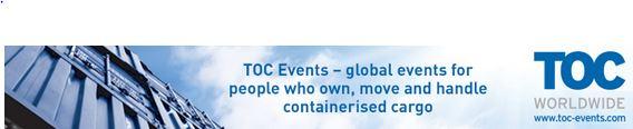 TOC events 18022015