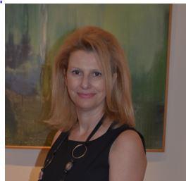 Yanna Pavlopoulou