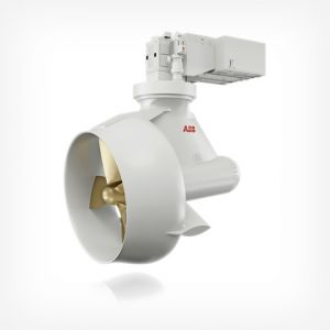 ABB Asipode one 24032015