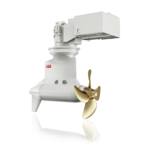 ABB Asipode two 24032015