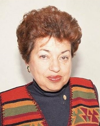Akakia Kordossi