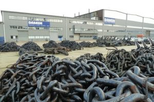 Damen Anchor and Chain Factory_lowres