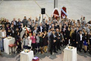 Damen Shipyards Antalya opens Phase 2 (2)_lowres (1)