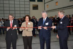 Damen Shipyards Antalya opens Phase 2_lowres
