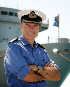 Gerry Northwood