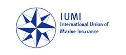 IUMI logo 31032015
