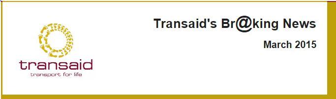 Transaid 31032015