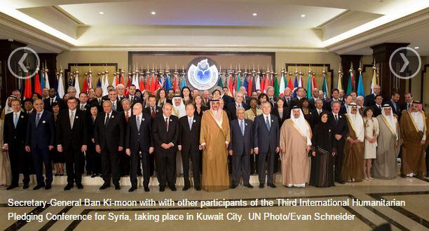 UN Syria no 2 31032015