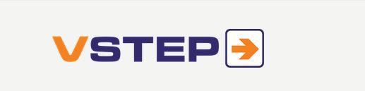 VSTEP 12032015 -