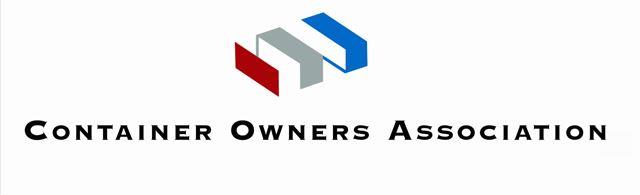 COA Newsletter logo 10042015