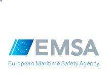 EMSA logo  01042015