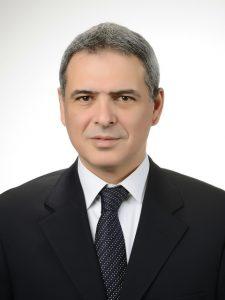 Erhan Esinduy