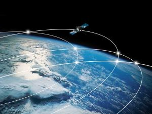 IMO 14042015 ICT_network
