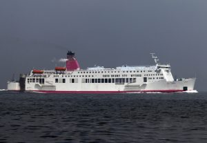 The Manila Statement acknowledges the urgent need to enhance the safety of ships carrying passengers on non-international voyages and urges States to review and update national regulations in relation to their passenger ferries and to apply the guidelines, to address marine casualties and incidents involving such vessels. 